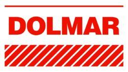 Dolmar_Logo-news