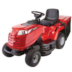 Mountfield 1530M Ride On Mower