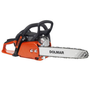 Dolmar 2-Stroke Chainsaw PS35-35 Sale