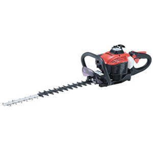 Dolmar 2-Stroke Petrol Hedge Trimmer Double Sided 24″ Sale