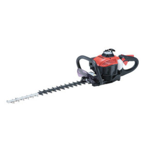 Dolmar 2-Stroke Petrol Hedge Trimmer Double Sided 30″ Sale