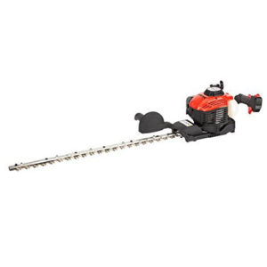 Dolmar 2-Stroke Petrol Hedge Trimmer Single Sided Sale