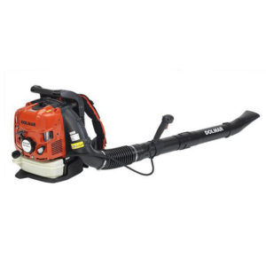 Dolmar 4 Stroke Back Pack Blower PB7650 Sale