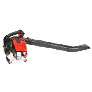 Dolmar 4-Stroke Handheld Blower Sale