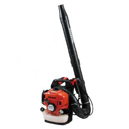 Dolmar MG5300.4 Backpack Blower Sale