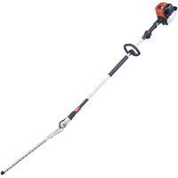 Dolmar MH-246.4D 4-Stroke Pole Hedge Trimmer Sale