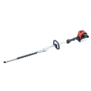 Dolmar MH-246.4 DS Long Reach Hedge Trimmer Sale