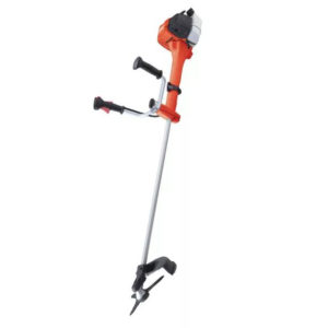 Dolmar MS-4300.4U Heavy Duty Brushcutter Sale