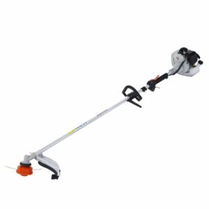 GARDENCARE GC262LH 26CC PETROL STRAIGHT SHAFT STRIMMER SALE