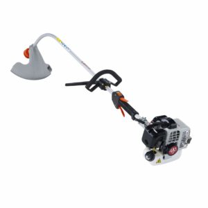 GARDENCARE GC263CH BENT SHAFT STRIMMER SALE