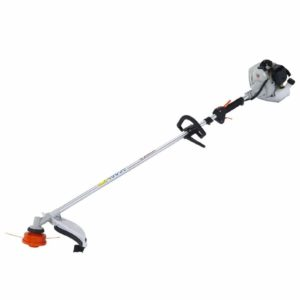 Gardencare GC263LH 26cc Petrol Grass Trimmer Sale