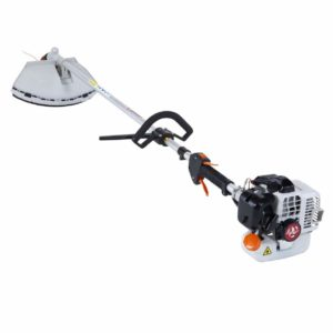 Gardencare GC333L 33cc Petrol Grass Trimmer Sale
