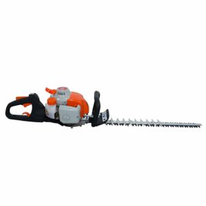 GARDENCARE HT260D HEDGE TRIMMER SALE