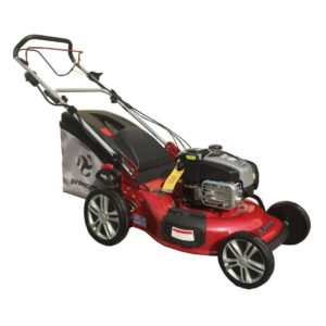 "BUY GARDENCARE LMX51SP IS ""IN START"" 20"" SELF PROPELLED LAWN MOWER NOW SALE"
