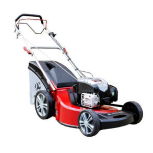 "BUY GARDENCARE LMX53SPA 21"" SELF PROPELLED LAWN MOWER NOW SALE"