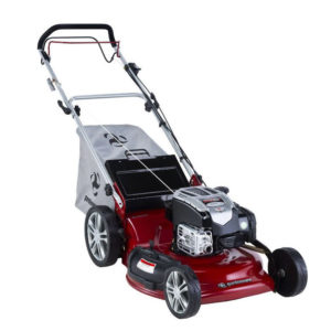 "GARDENCARE LMX56SP 22"" 3in1 SELF PROPELLED LAWNMOWER SALE"