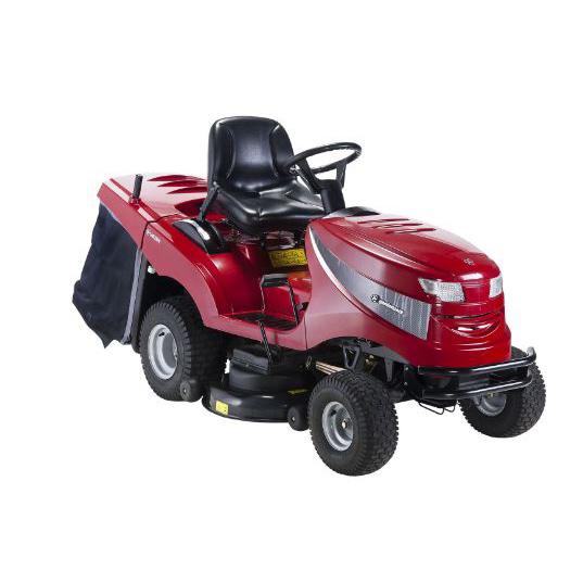 Gardencare TM1740 102cm Lawn Tractor Sale