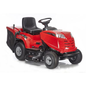 MOUNTFIELD 1538H HYDROSTATIC RIDE-ON LAWNMOWER SALE