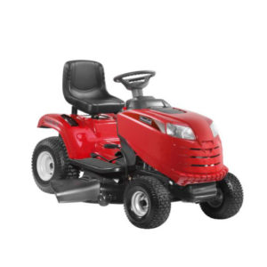 MOUNTFIELD 1538H SD HYDROSTATIC RIDE-ON LAWNMOWER SALE