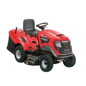 MOUNTFIELD 1636H HYDROSTATIC RIDE ON LAWNMOWER SALE