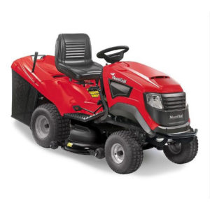 MOUNTFIELD 2040H HYDROSTATIC RIDE ON LAWNMOWER SALE