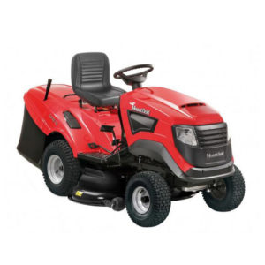 "Mountfield 1640H 102cm/40"" Ride On Lawnmower Sale"