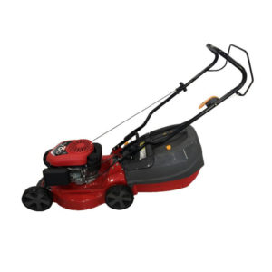 "ROVER 11A-HOLA633 46CM (18"") HAND PROPELLED LAWNMOWER SALE"
