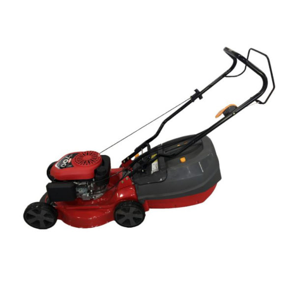"""ROVER 11A-HOLA633 46CM (18"""") HAND PROPELLED LAWNMOWER SALE"""