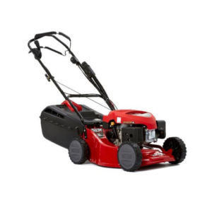 "ROVER 19"" PROCUT 760 SELF-PROPELLED LAWNMOWER SALE"