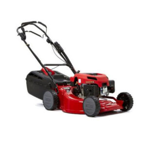"ROVER 21"" PROCUT 950 SELF-PROPELLED LAWNMOWER SALE"