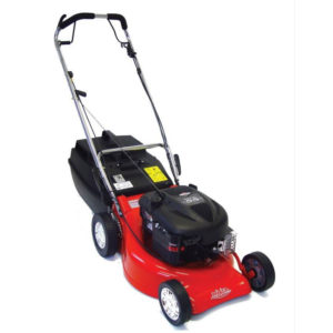 "ROVER 835M103 18"" HAND PROPELLED LAWNMOWER SALE"