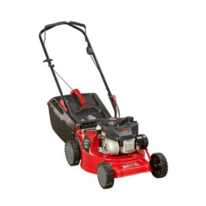 "ROVER 18"" DURACUT 850SP SELF-PROPELLED LAWNMOWER SALE"