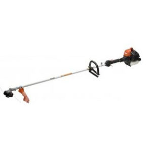 Tanaka TBC 2390 Petrol Brush Cutter Sale