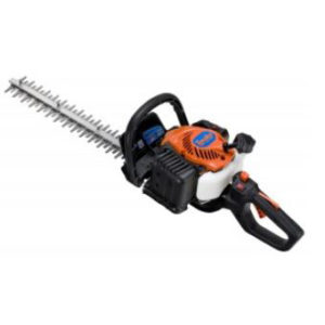 Tanaka TCH22EAP2 (50) Petrol Hedge Trimmer Sale