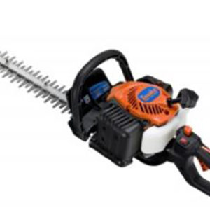 Tanaka TCH22EBP2 (62) Petrol Hedge Trimmer Low Vib Sale