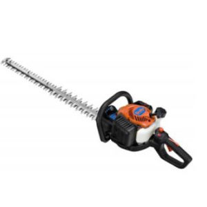 Tanaka TCH22ECP2 (66) Petrol Hedge Trimmer Sale