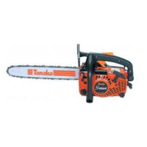 Tanaka TCS 3301S Top Handle Chain Saw Sale