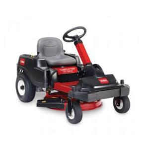 Toro TimeCutter ZS 4200 T 107cm Ride-on Lawn Mower Sale