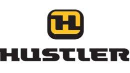 Hustler Logo