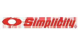 Simplicity_Logo-thumb