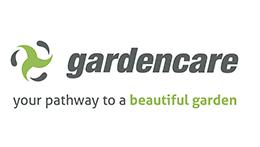 gardencare-logo-thumb
