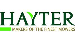 hayter-logo-thumb