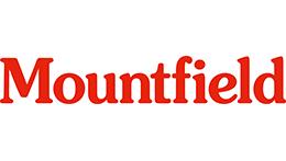 mountfield-logo-thumb