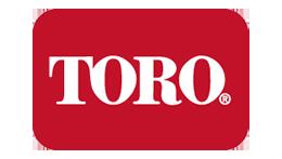 toro-logo-thumb